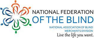 National Association of Blind Merchants